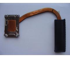 Продам радиатор для ноутбуков HP Envy 17-J17T-JM7-J (720231-001)