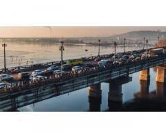 Заправка картриджей Киев и ТОВ Заубер-Украйнаот 125 гривень