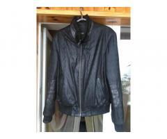 Куртки DG-Gucci-Richmond