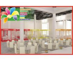 Выставка-фестиваль «LolaKIDS Fest». КИЕВ, 19-20-21 Апреля 2019 г., «POCHAYNA EVENT HALL». - Изображение 6/7