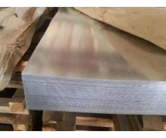 Продам листовой металлопрокат, лист оцинкованный,труба профильная