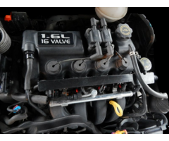 Двигатель и другие запчасти для автомобиля LIFAN-520