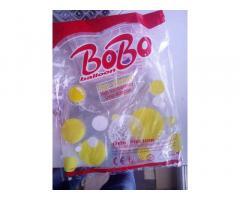 Светящийся шарик бобо Bobo запасной