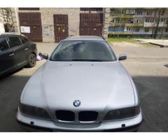 Срочно продам BMW 530 универсал - Изображение 3/4