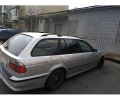 Срочно продам BMW 530 универсал - Изображение 4/4