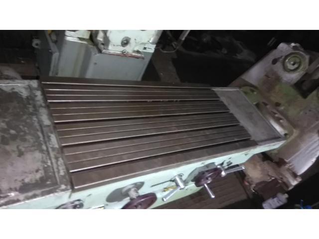 Станок отделочно-расточной (алмазно-расточный) вертикальный 2Е78П. - 2/11
