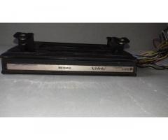 Підсилювач Infiniti MR158403 1995p