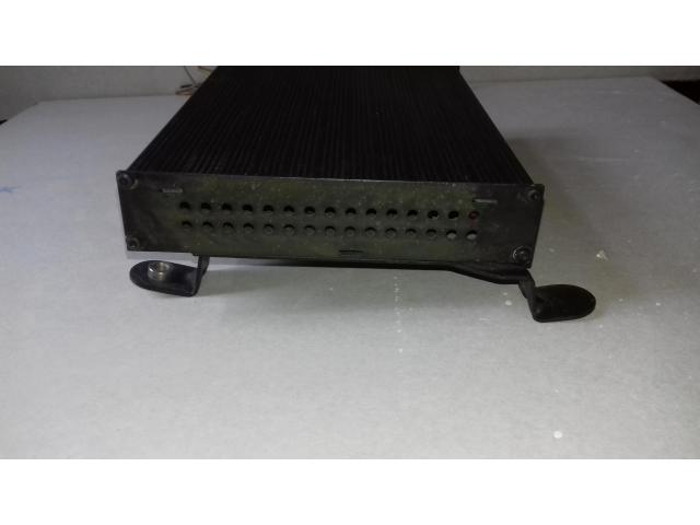 Підсилювач Infiniti MR158403 1995p - 2/3