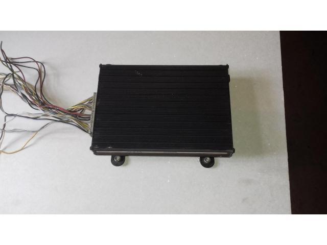 Підсилювач Infiniti MR158403 1995p - 3/3
