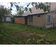 Будинок продам