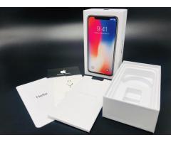 Заводские коробки iPhone 5/5s/6/6s/7/PLUS/X/XS/MAX/XR с вашим IMEI