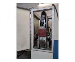 Продаётся станок для шлифовки плоских поверхностей Beijing Nexus, NX-R4SMW