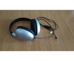[Ціна-Якість] Навушники KOSS UR21