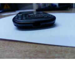 Телефон FLY Q110