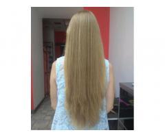 Продать волосы в Киеве и любом городеУкраине дороже всех