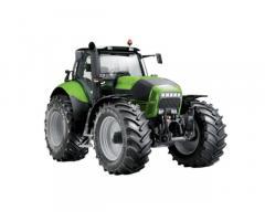 Купить трактора по всей Украине