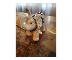 Продаётся статуэтка Слон