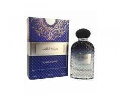 """""""SAYAAD Al QULOOB"""" (100ml) Ard Al Zaafaran"""
