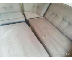 Химчистка мягкой мебели стирка ковров