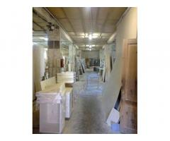 Продам производственные помещения с.Подворки
