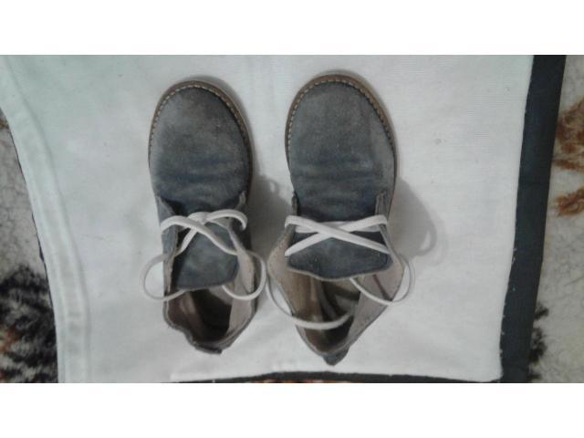 Продам детскую обувь. - 7/9