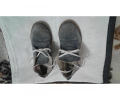 Продам детскую обувь. - Изображение 7/9
