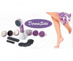 Набор для ухода за кожей Beauty Derma Seta