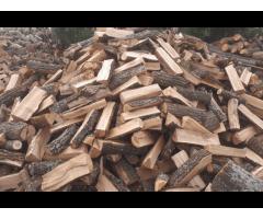 Рубані дрова Горохів – купити недорого ціна в Горохові