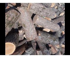 Купуйте дрова для котлів Рожище | Торфобрикети