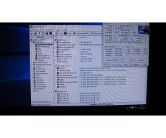 Игровой Пк 4 ядра по 3.5ггц, GTX 680, 8gb оперативки - Изображение 5/7