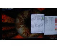 Игровой Пк 4 ядра по 3.5ггц, GTX 680, 8gb оперативки - Изображение 6/7
