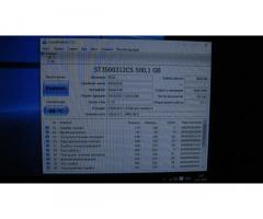 Игровой Пк 4 ядра по 3.5ггц, GTX 680, 8gb оперативки - Изображение 7/7