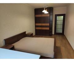 Сдам 2 комнатную квартиру в Вишневом по ул.Казацкая