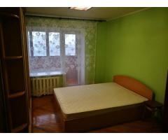Сдам 2 комнатную квартиру Дарницкий район