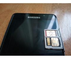 Установка 2сим и карты памяти в Huawei Xiaomi Samsung