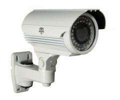 MHD видеокамера Martec MT-324VF (2.8 - 12мм)