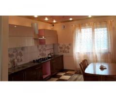 Сдам дом в Борисполе