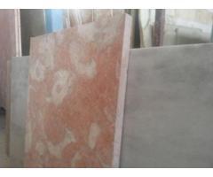 Сложные узоры мраморных слябов , грациозные прожилки, колорит и окраски