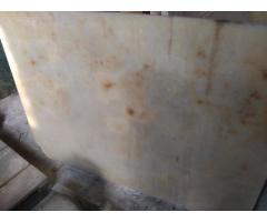 Элегантный и солидный, выразительный и разнообразный, массивный и вечный - Изображение 6/11