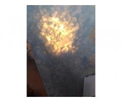Элегантный и солидный, выразительный и разнообразный, массивный и вечный - Изображение 11/11