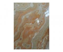 Оникс один из прекрасных камней, использующихся в облицовочных работах