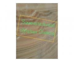 Недорогие мраморные слябы и плитка различных цветов и габаритов ( Италия) . Мрамор – великолепнейший
