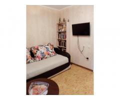 Срочно! Продам 4 комнатную квартиру в Сумах с мебелью