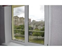 Аренда 1 комнатной квартиры, первая сдача, без комисии