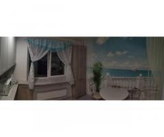 Сдам 1 комнатную квартиру в Крюковщине