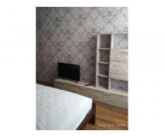Сдам 1 комнатную квартиру ЖК Схидна Брама Дарницкий район