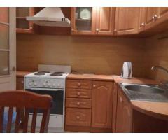 Сдам 3 комнатную квартиру Дарницкий район