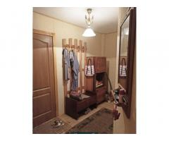 Сдам 1 комнатную квартиру в Борисполе