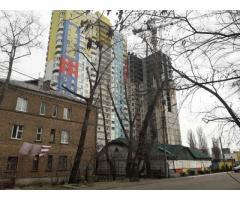 Продам 1 комнатную квартиру в Киеве ЖК Лего хаус