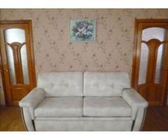 Сдам дом в Борисполе 4 комнаты